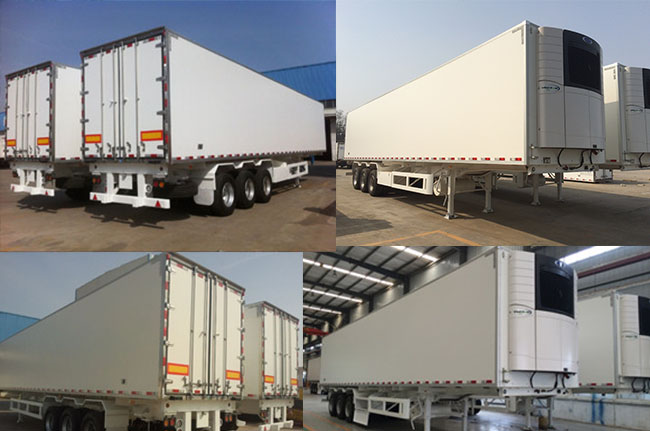 refrigerated trucks of CIMC SHANDONG.jpg